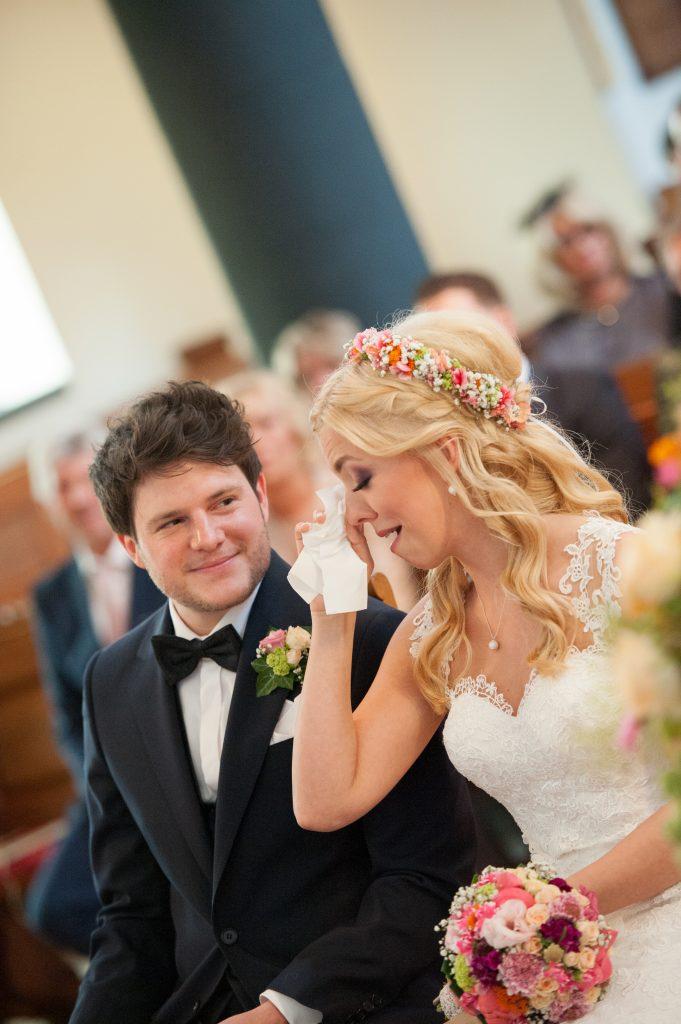 Emotionen_Kirche_Hochzeit