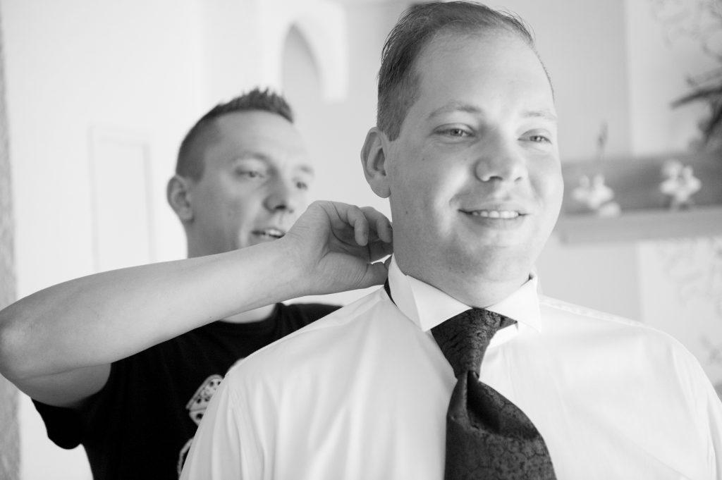 Hochzeitsfoto_Bräutigam
