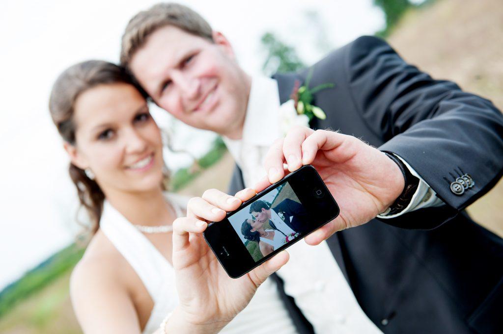 Hochzeitsfoto_iphone