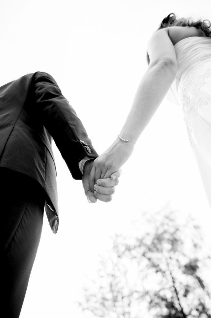 Hochzeitsfotograf (10)