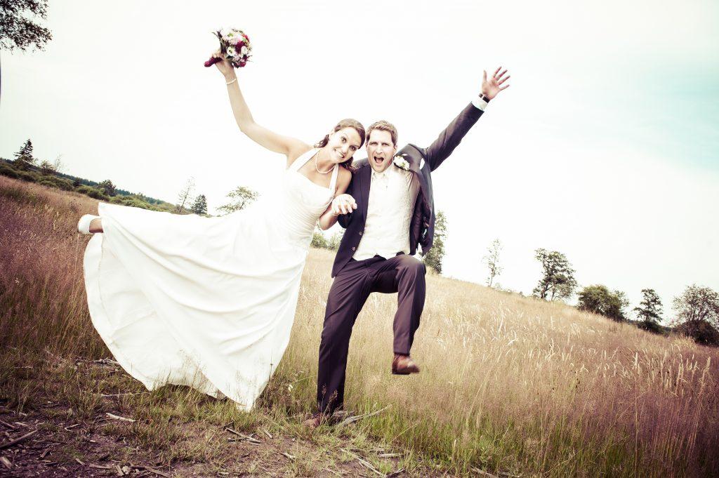 Hochzeitsfotograf (11)
