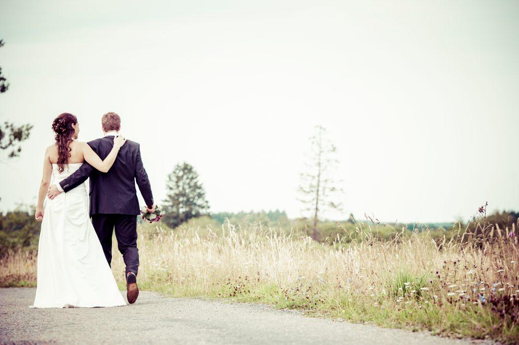 Hochzeitsfotograf (13)
