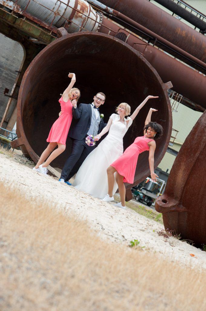 Hochzeitsfotograf (14)