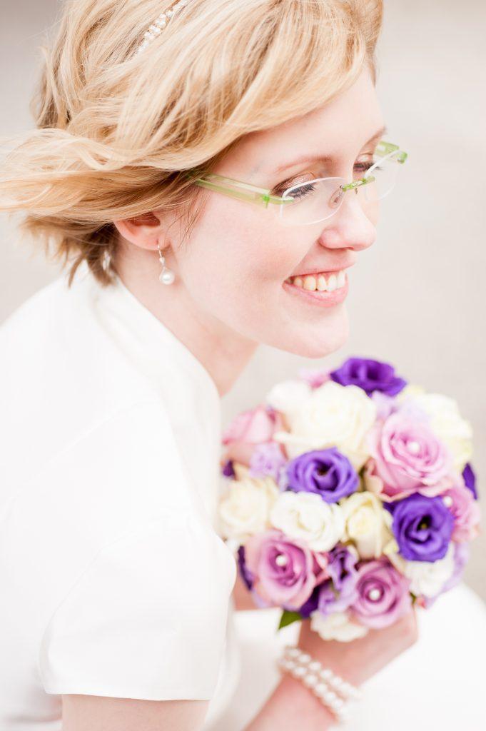 Hochzeitsfotograf (15)