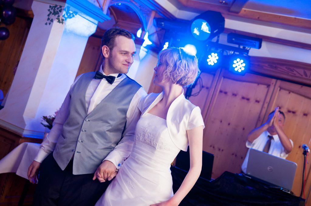 Hochzeitsfotograf (17)