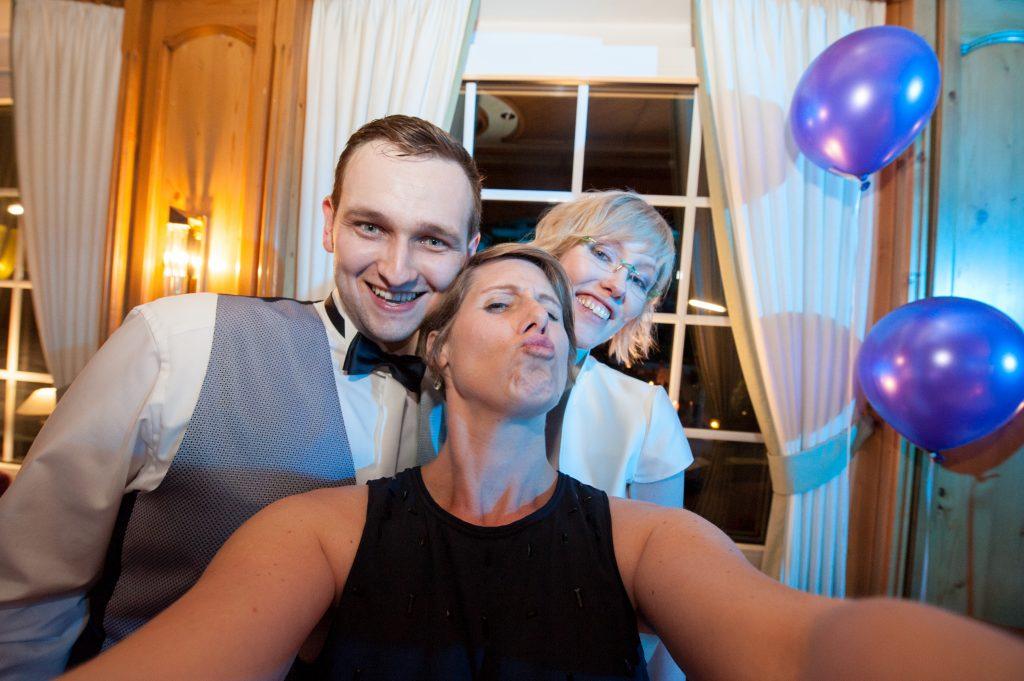 Hochzeitsfotograf (21)
