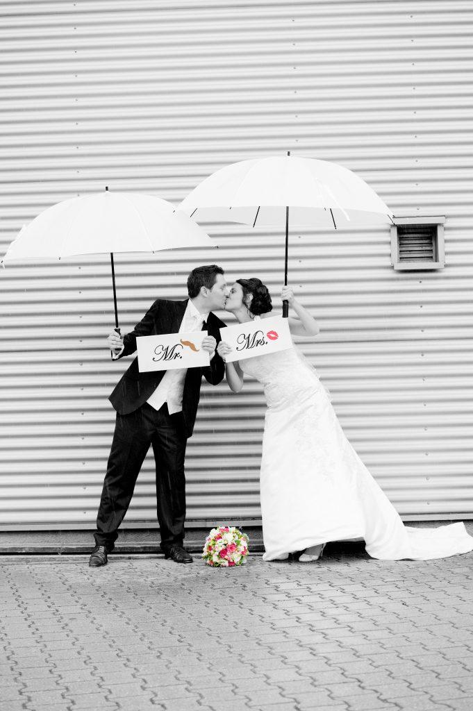 Hochzeitsfotograf (23)