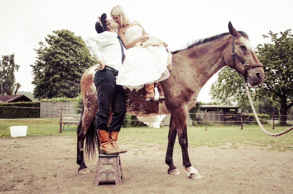 Hochzeitsfotograf (25)