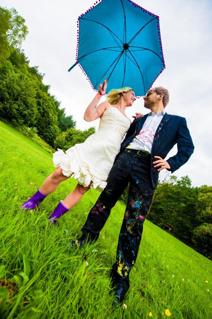 Hochzeitsfotograf (26)