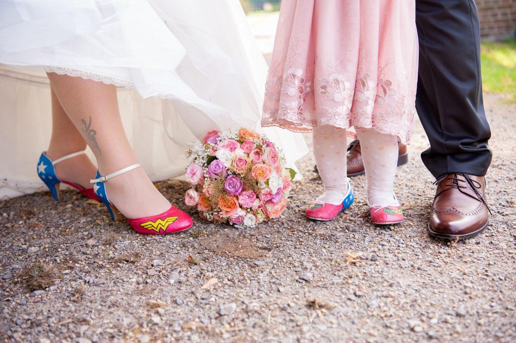 Hochzeitsfotograf (27)
