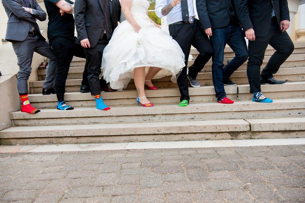 Hochzeitsfotograf (29)