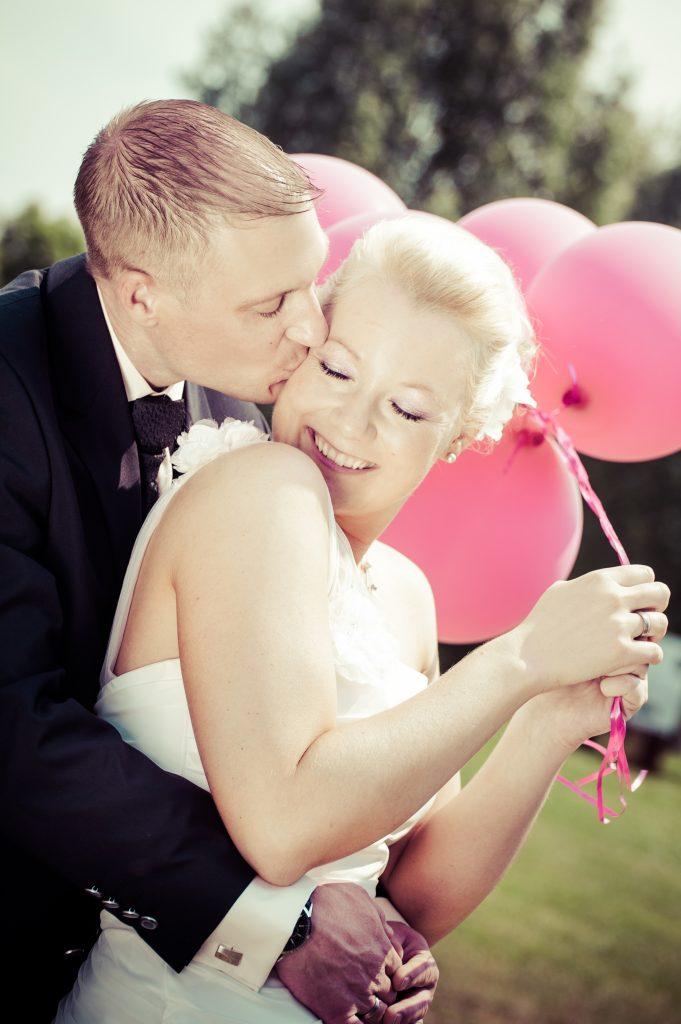 Hochzeitsfotograf (30)
