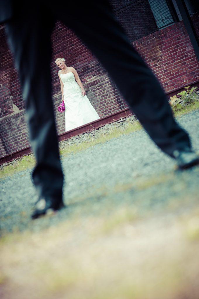 Hochzeitsfotograf (31)