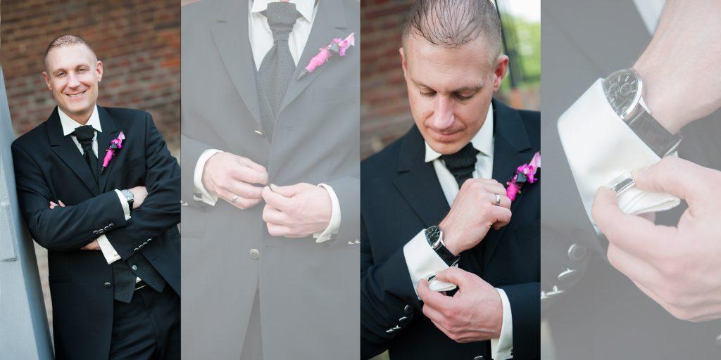 Hochzeitsfotograf (34)