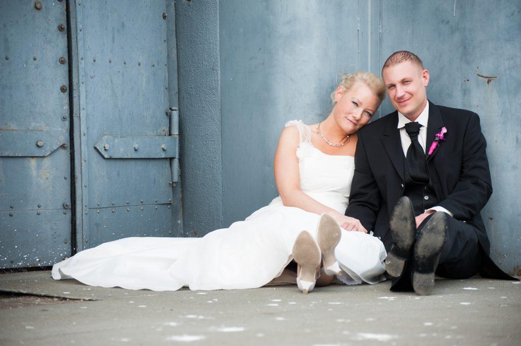 Hochzeitsfotograf (35)
