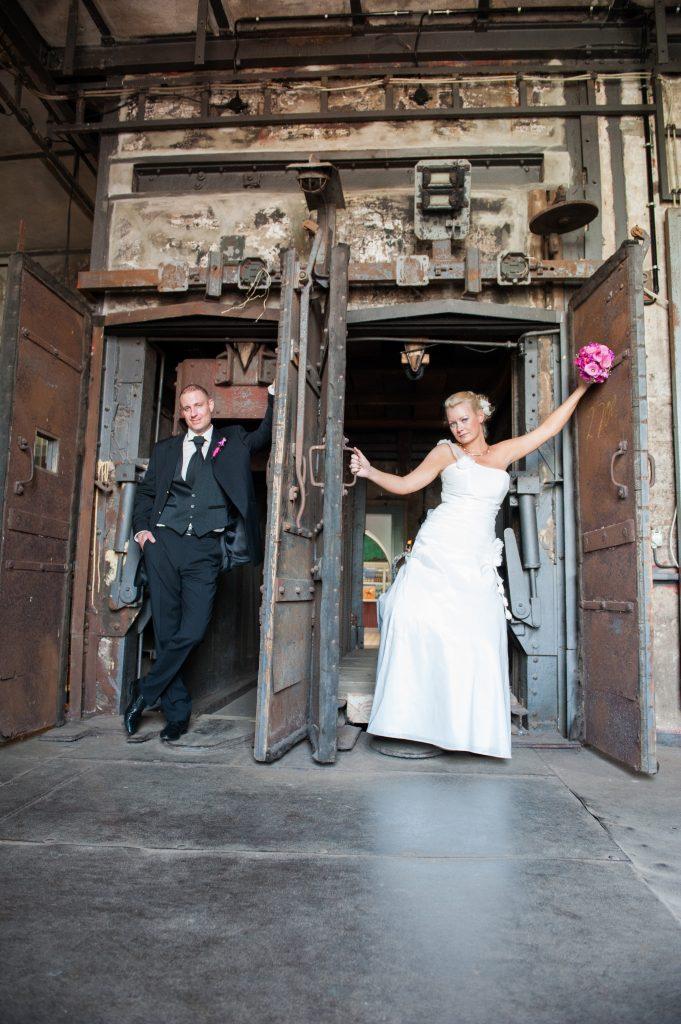 Hochzeitsfotograf (36)
