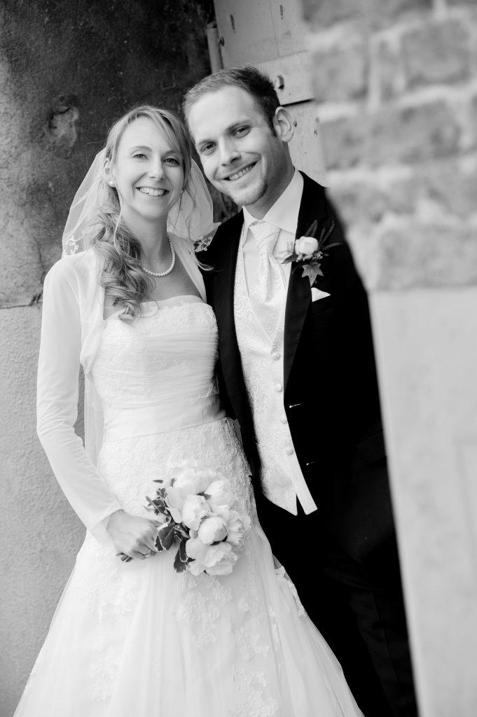 Hochzeitsfotograf (7)