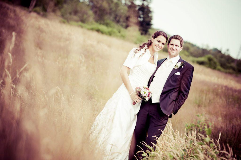 Hochzeitsfotograf (9)