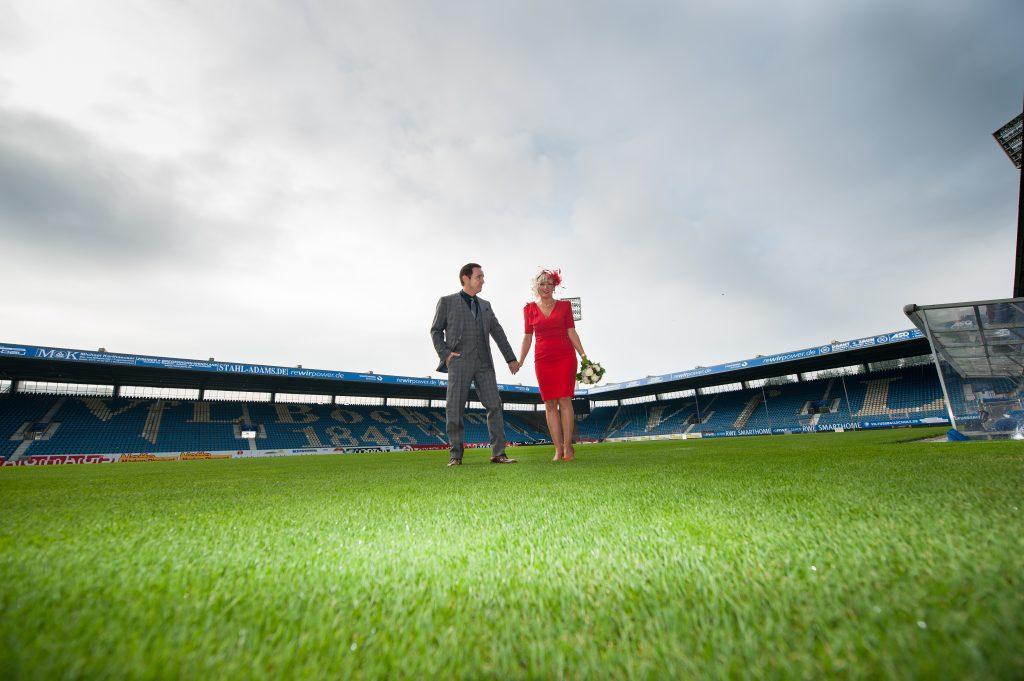 Hochzeitsfotograf_Bochum_Stadion