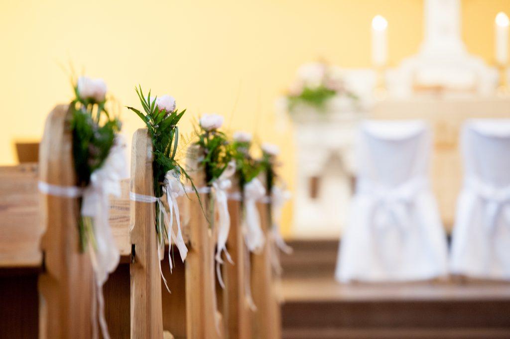 Hochzeitsfotograf_Kirche