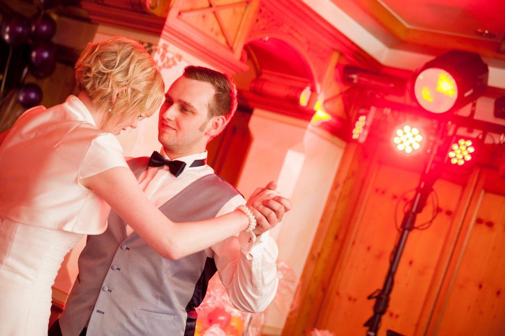 Hochzeitsfotograf_Partyfotos