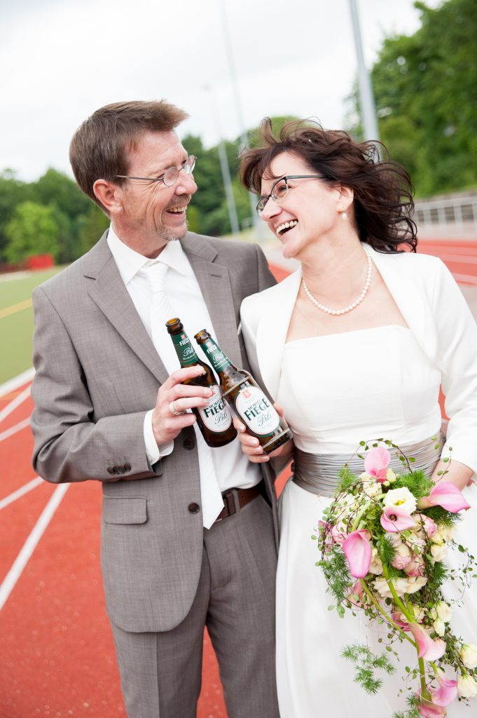 Hochzeitsfotograf_lockere_fotos