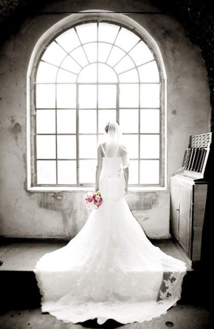 _Hochzeitsringe_Meteorit (10)