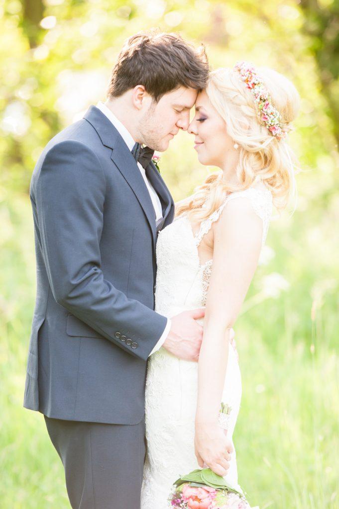 Hochzeitsfotograf_Sonne