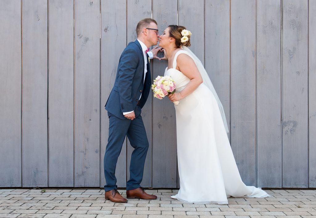 Liebe_Hochzeitsfoto