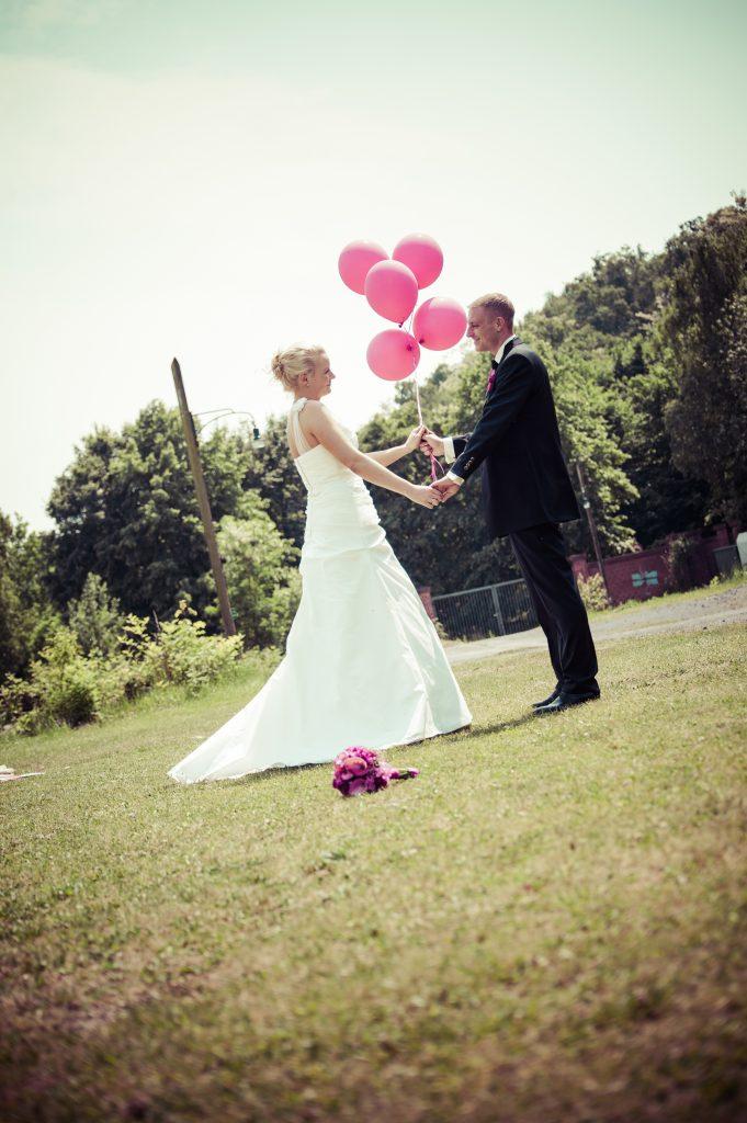 Luftballon_Hochzeit