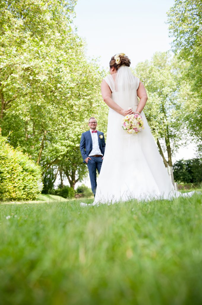 Hochzeitsfoto_Park