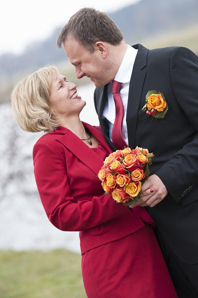 Hochzeitsfotograf_Herne