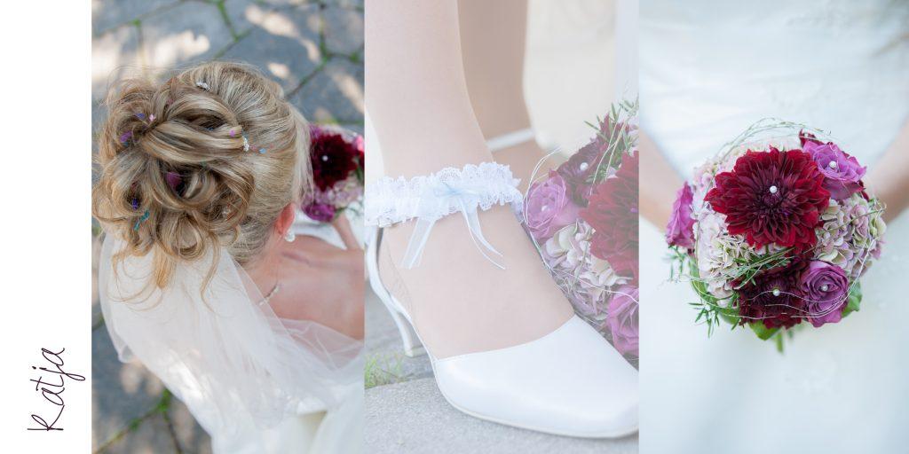 Hochzeitsfotos_Details