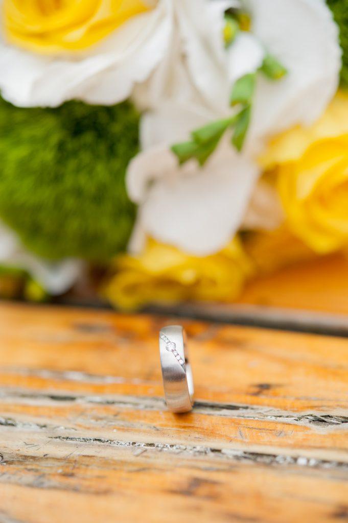_Hochzeitsringe_Meteorit (20)