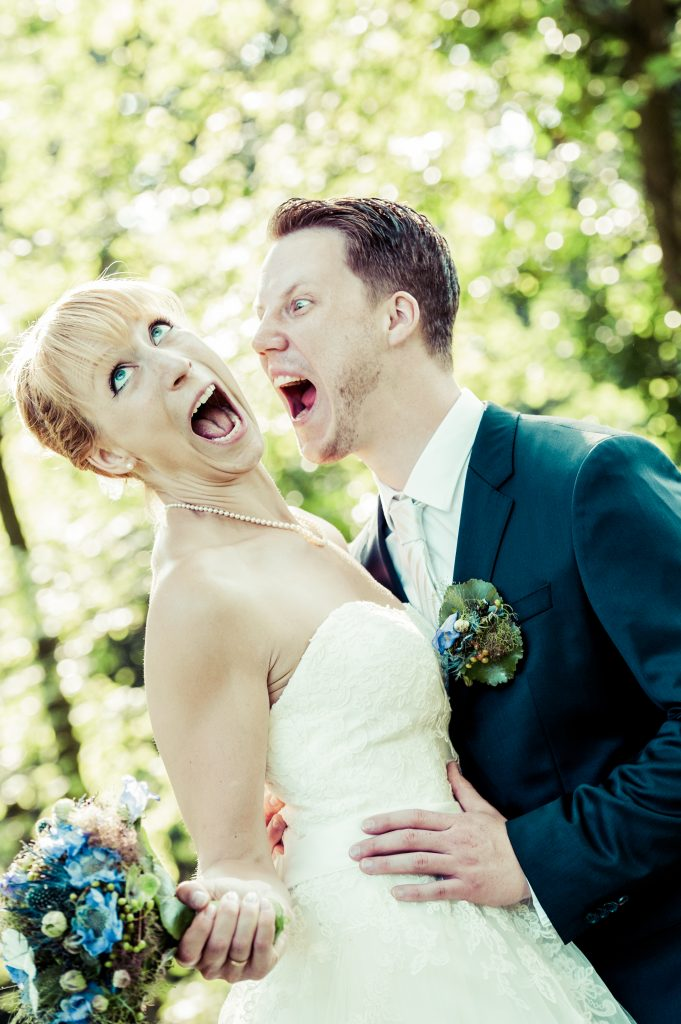 Crazy_Hochzeitsfotos