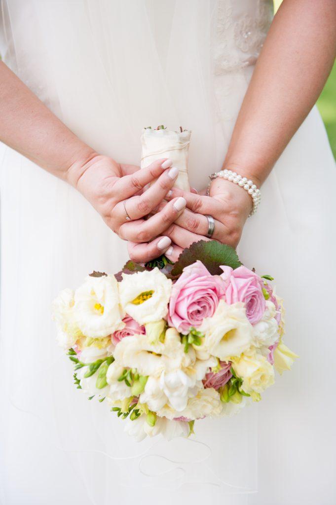 Brautstrauss_Hochzeitsfoto