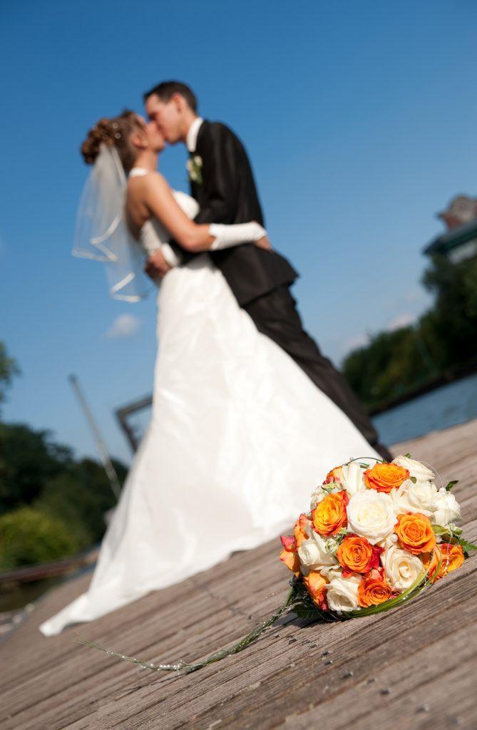 Hochzeitsfotos_Bootshaus_Herne