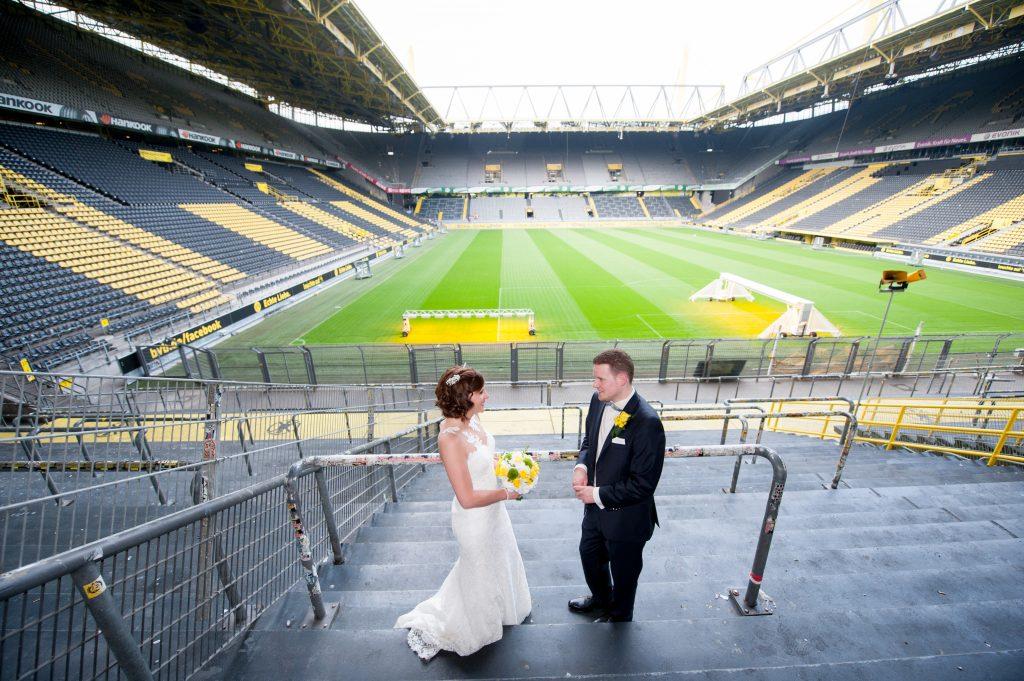 BVB_Stadion_Hochzeit