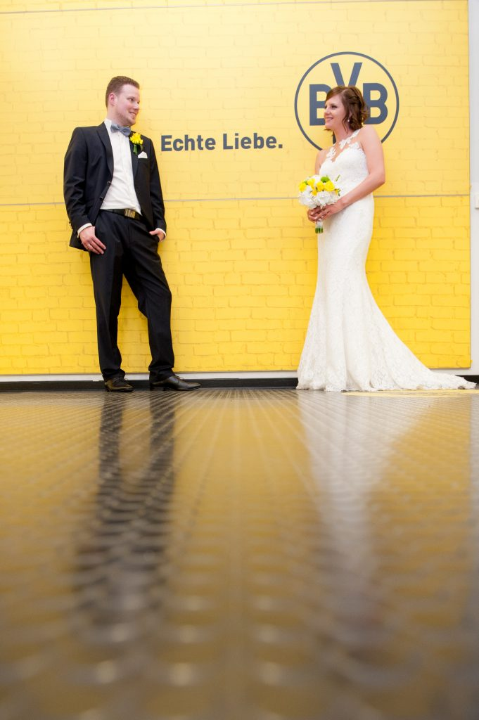 Hochzeitsfotos_Eche_Liebe