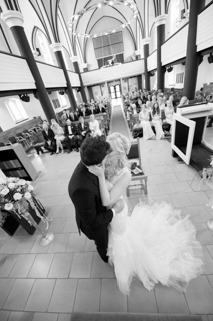 Hochzeitsfotos_Kirche