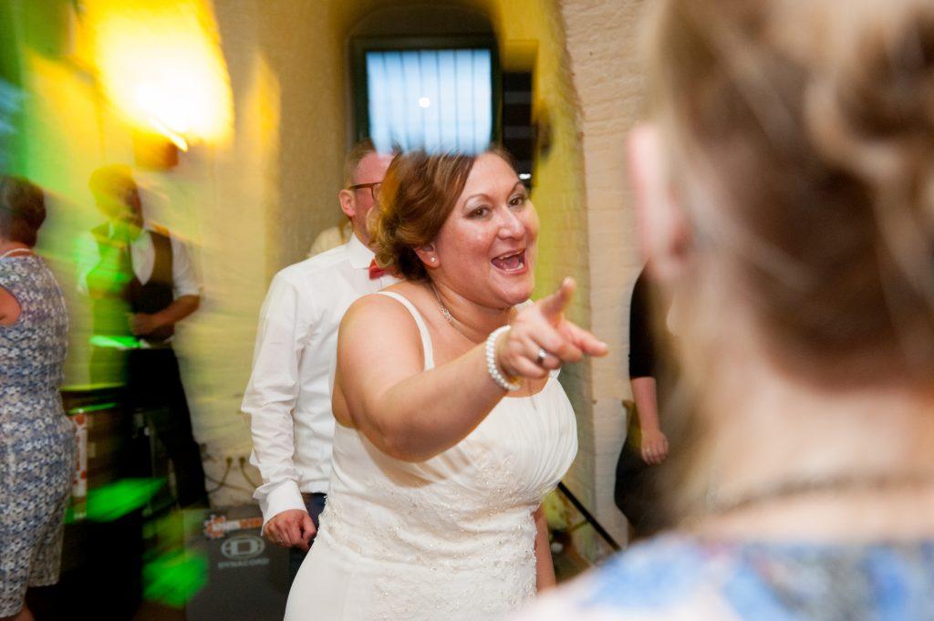 Party_Hochzeitsfotos(37)