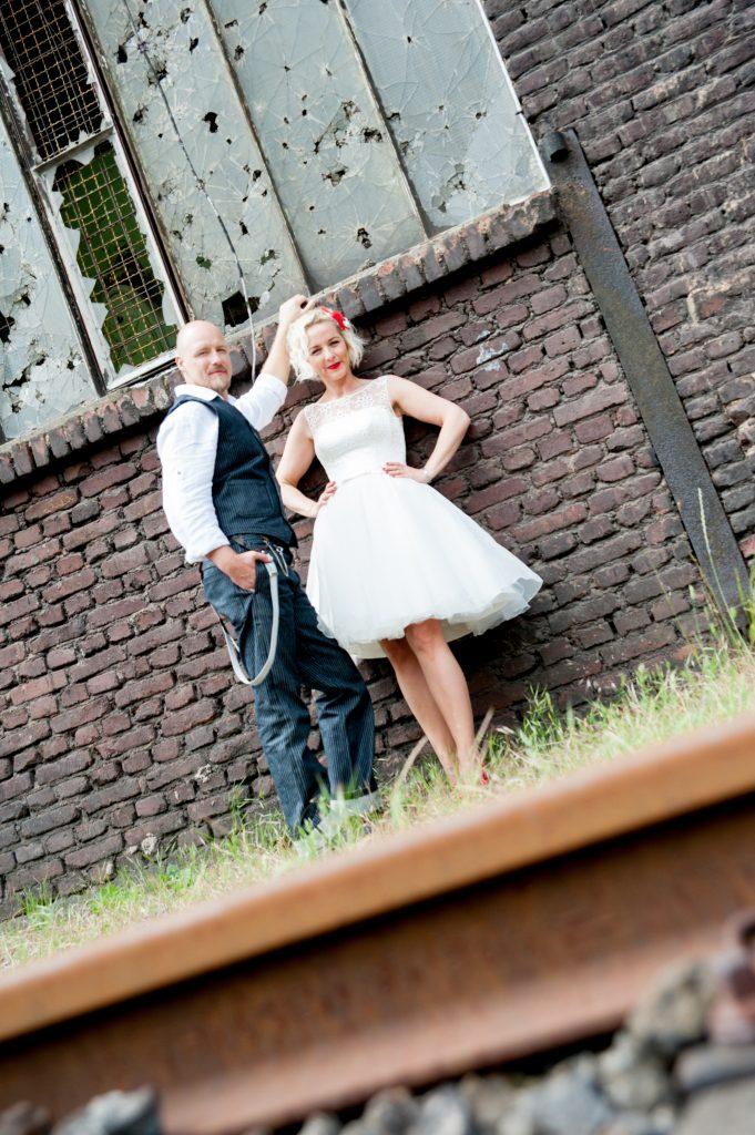 PettyCoat_Hochzeit
