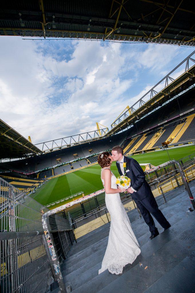 Stadion_Hochzeitsfotos