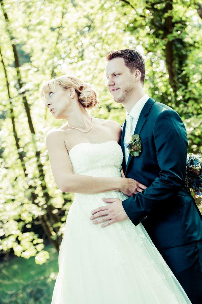 Lockeres_Hochzeitsfoto