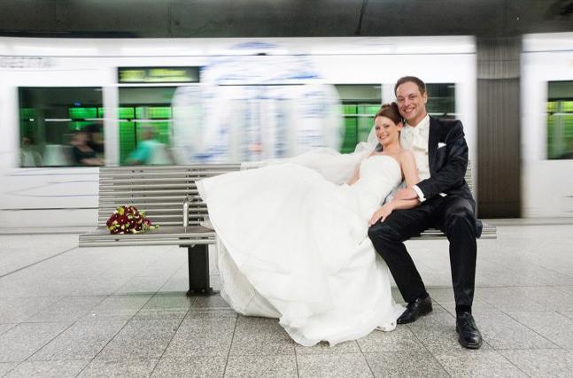 _Hochzeitsringe_Meteorit (41)