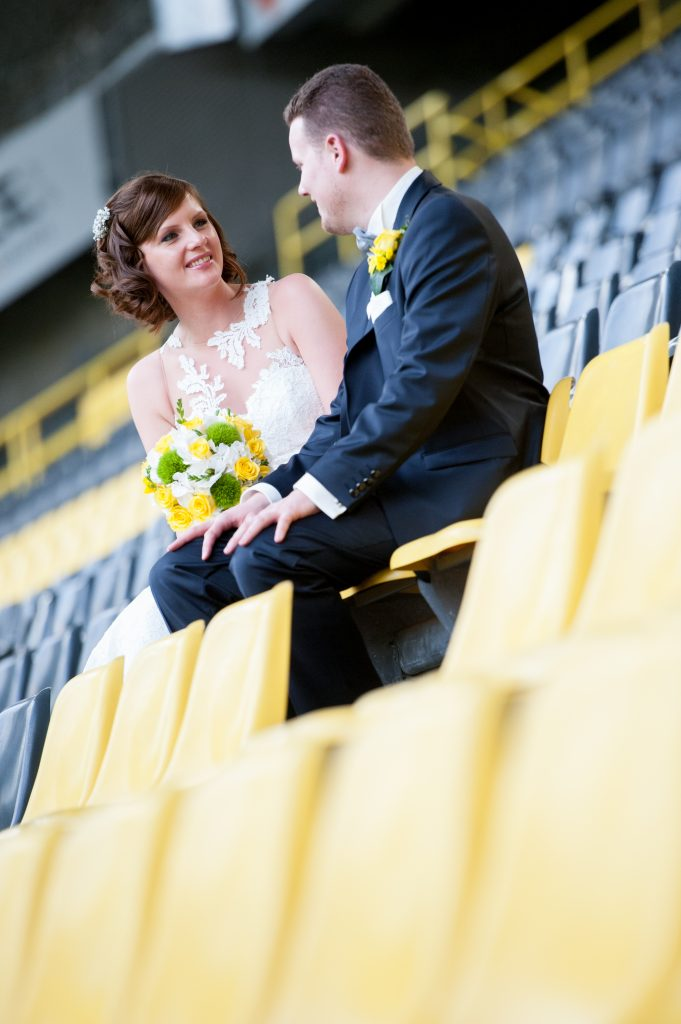 BVB_Hochzeit