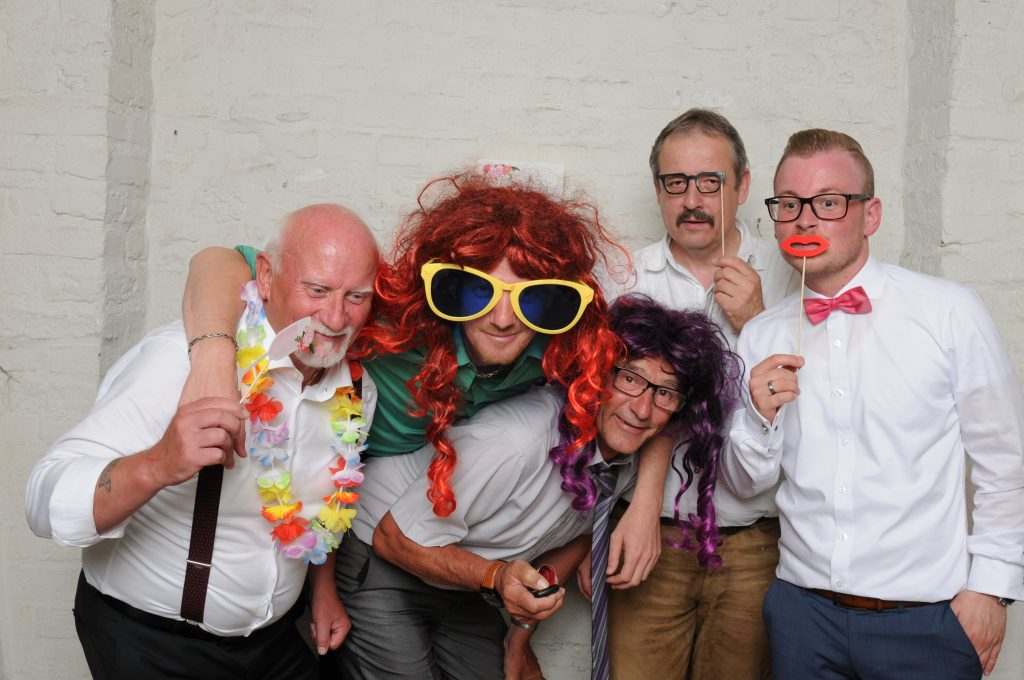 Photobooth_Bochum_Hochzeit (13)